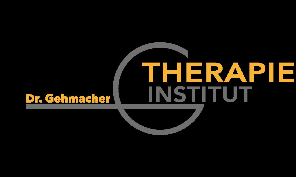 Logo Therapieinstitut Dr. Gehmacher